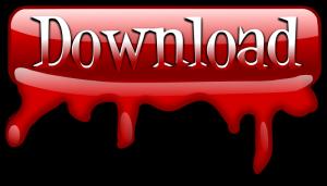 Download_Halloween_Button